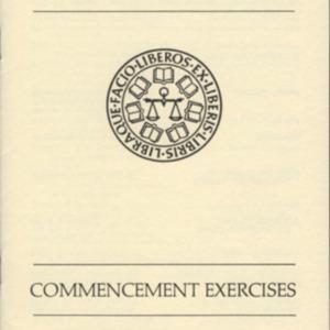 SF Commencement Program 1980-05-25.pdf