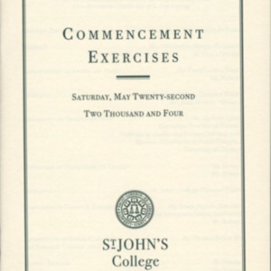 SF Commencement Program 2004-05-22.pdf