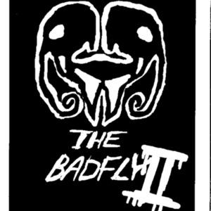 Gadfly Vol XL Issue 09 Badfly.pdf