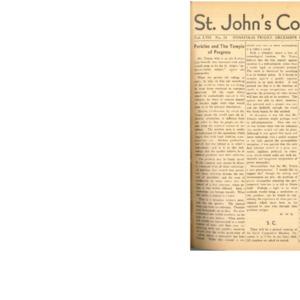 Collegian Vol. LVII No. 24, Friday Dec. 1st 1944.pdf