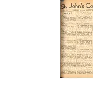Collegian Vol. LVI No. 03.pdf