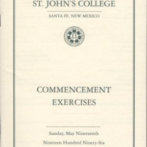 SF Commencement Program 1996-05-19.pdf
