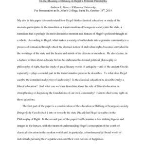 Bove, Andrew - SJCpaper.pdf