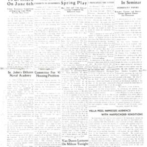 Collegian_1940_4_26.pdf