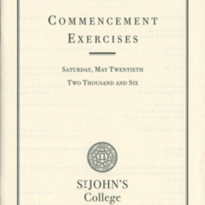 SF Commencement Program 2006-05-20.pdf
