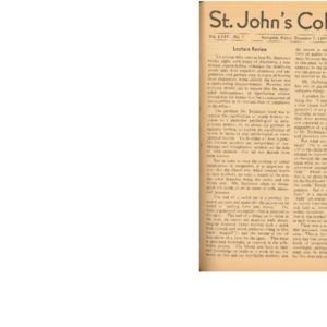 Collegian Vol. LVIV No. 07.pdf