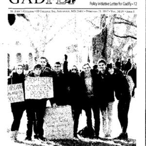 Vol. 44 Issue 8 February 21, 2017.pdf