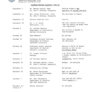 Lecture Schedule 1984-1985.pdf