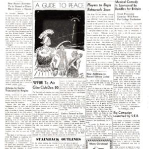 Collegian_1940_12_13.pdf
