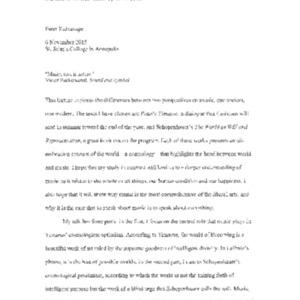 Kalkavage, Peter 2016-11-06.pdf