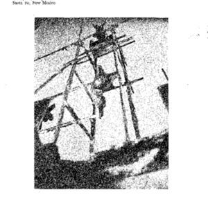 The_College_Vol_25_No_1_1973.pdf