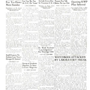 Collegian_1939_11_10.pdf