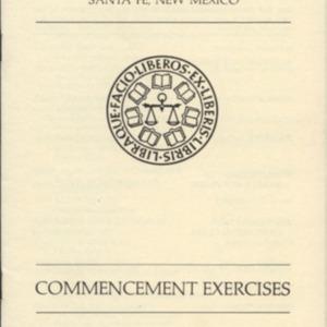 SF Commencement Program 1977-05-22.pdf