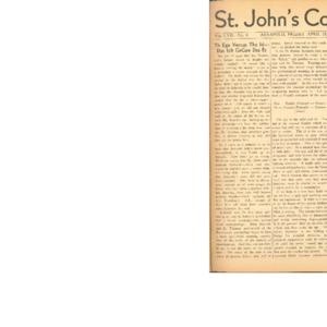 Collegian Vol. LVII No. 04.pdf