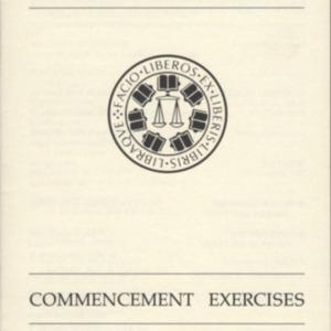 SF Commencement Program 1990-05-20.pdf