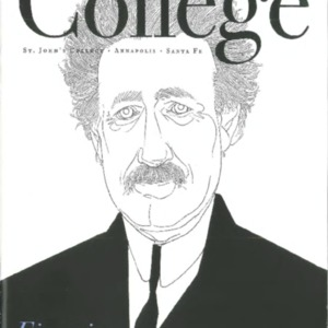 The College Winter 2005.pdf