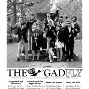 Gadfly 34.19 (Croquet).pdf
