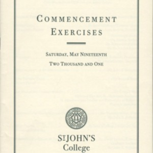 SF Commencement Program 2001-05-19.pdf