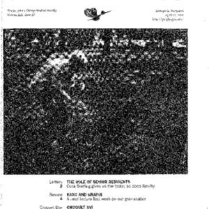 Vol. 19 #27.pdf