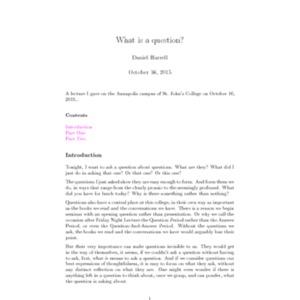 lec Harrell 2015-10-16.pdf