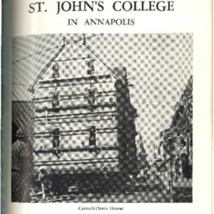 Bulletin January 1956-Vol. VIII No. 1.pdf