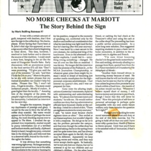 Moon 1991-04-12.pdf
