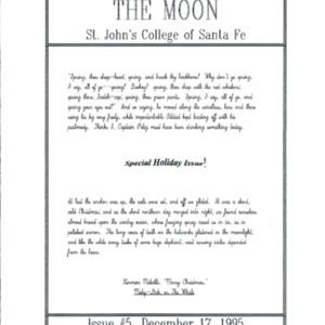 Moon 1995-12-17.pdf