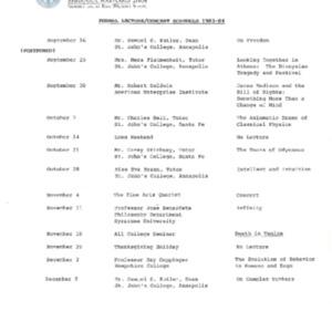 Lecture Schedule 1983-1984.pdf