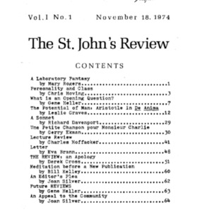sjc_review_vol1_no1_19741.pdf