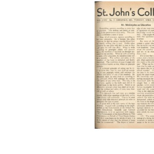 Collegian Vol. LVIV No. 13.pdf