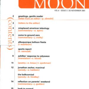 Moon 2001-11-02.pdf