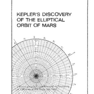 lec Wilson 1961-05.pdf