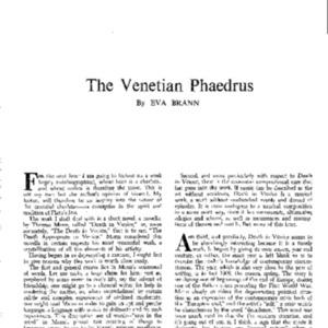 lec Brann 1972.pdf