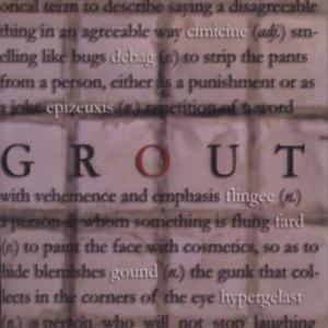 SF_Grout_2009.pdf