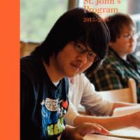 Statement of the Program 2015-2016.pdf