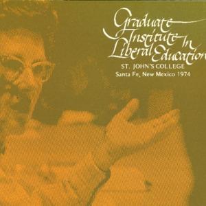 GI Catalog 1974.pdf