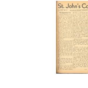 Collegian Vol. LVII No. 12.pdf