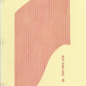 Au Verso 1973-winter.pdf