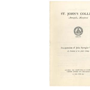 Kieffer Inauguration 1947.pdf