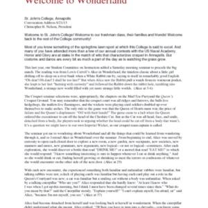 Convocation, Fall 2013.pdf