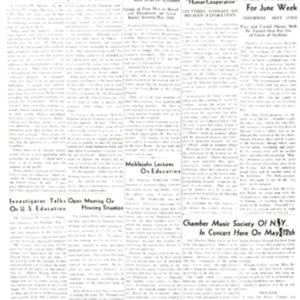 Collegian_1940_5_10.pdf