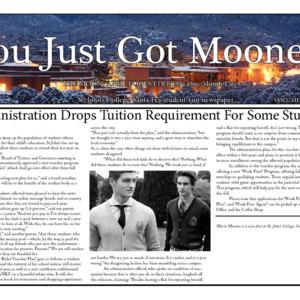 Moon 04-16 RS.pdf