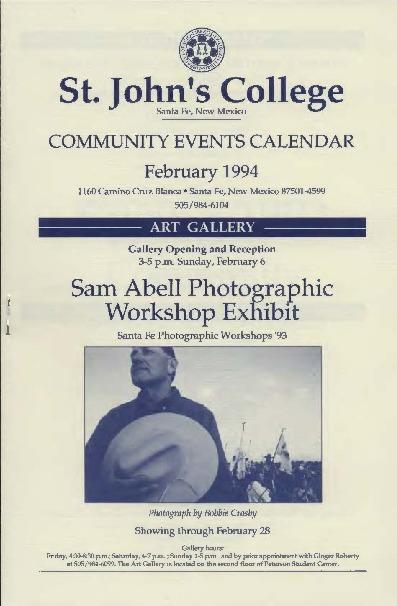 SF_Community_Calendar_1994-02.pdf