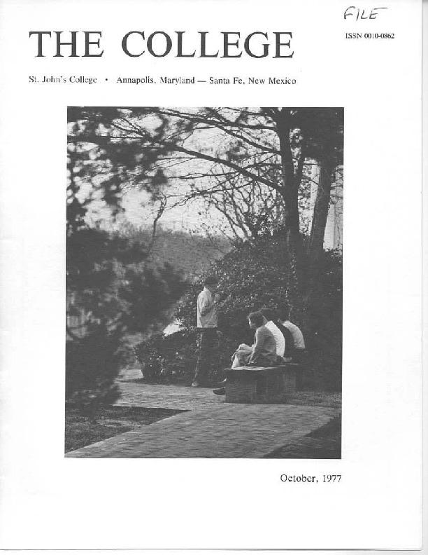 The_College_Vol_29_No_3_1977.pdf