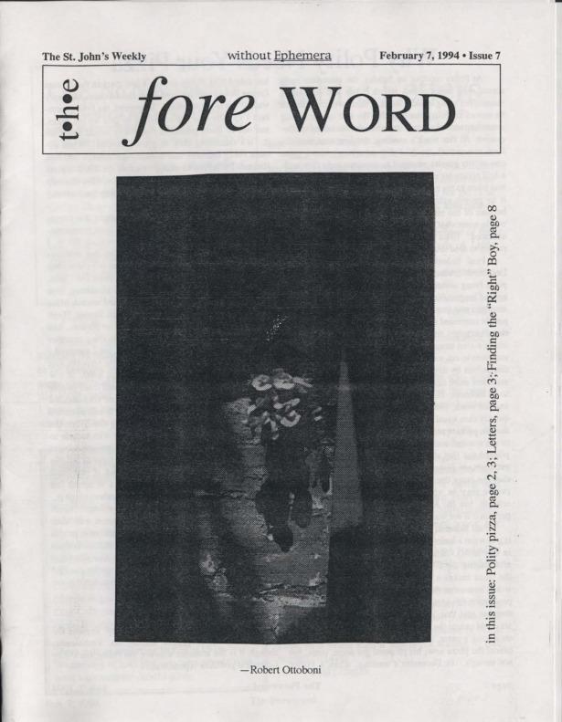 SF_Foreword_1994-02-07.pdf