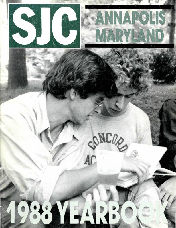 1988.pdf