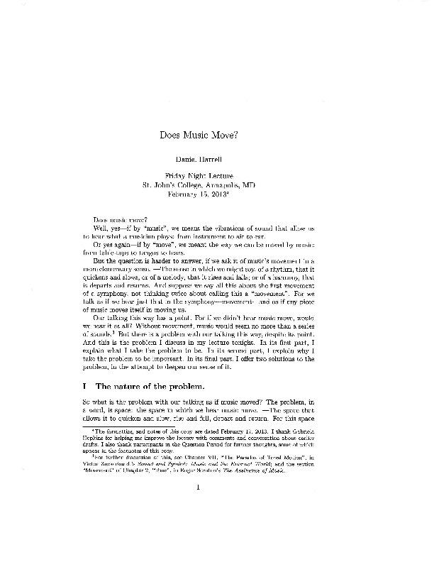 lec Harrell 2013-02-15.pdf