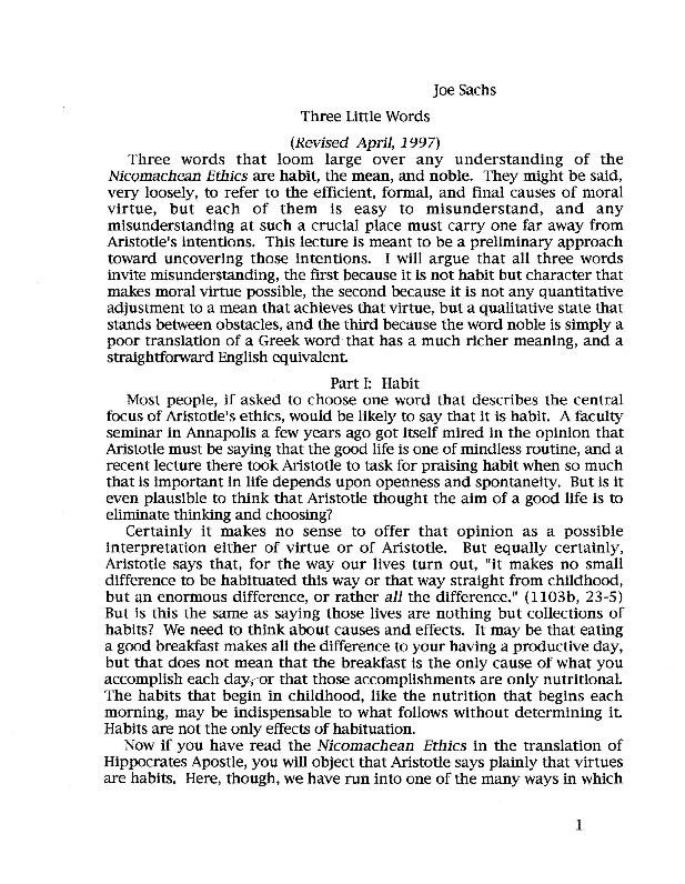 lec Sachs 1997-04.pdf