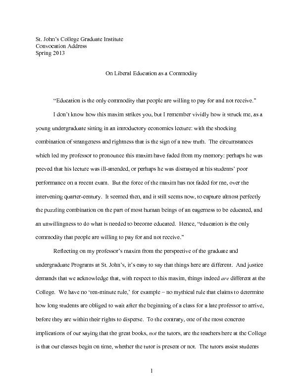 Annapolis_GI_Spring_2013_Convocation.pdf