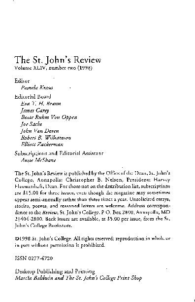 St_Johns_Review_Vol_44_No_2_1998.pdf